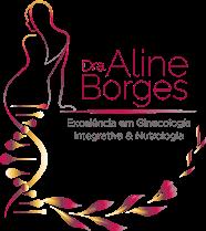 Dra Aline Borges